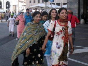 donne_indiane