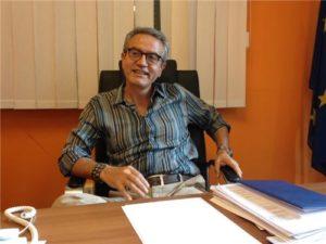 Giorgio Ginelli
