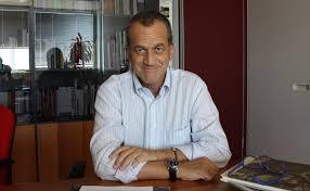 Gian Antonio Girelli della Commissione Antimafia