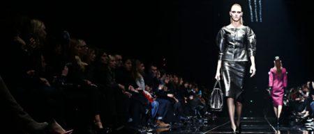 Milano Moda Donna  71 sfilate per un totale di 176 collezioni in una ... be7c81c6b6d