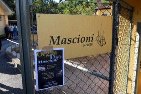msacioni2