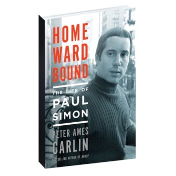 rs-homeward-bound-the-life-of-paul-simon-book-456e8390-6fd2-4fe2-92bf-15c84afc57c5