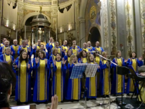 01praise-the-lord-gospel-choir