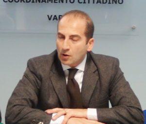 Roberto Leonardi