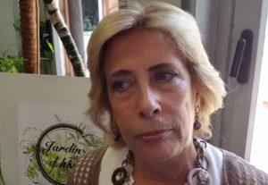 Delia Campanelli