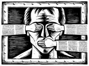 censorship-press-freedom-300x223