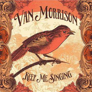 http-%2f%2fwww-rockol-it%2fimg%2ffoto%2fupload%2fsocialfeed-info-van-morrison-will-release-his-brand-new-album-keep-me-singing-on