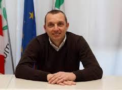 Valerio Mariani