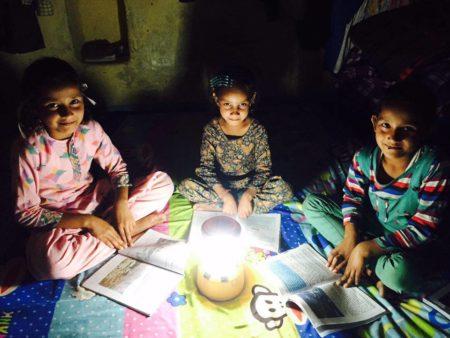 memory-lantern-bambini