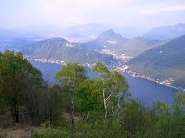 Monte Piambello