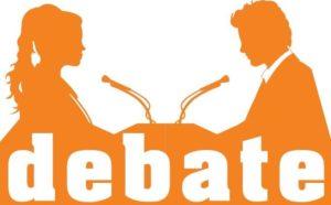 debate-neutro
