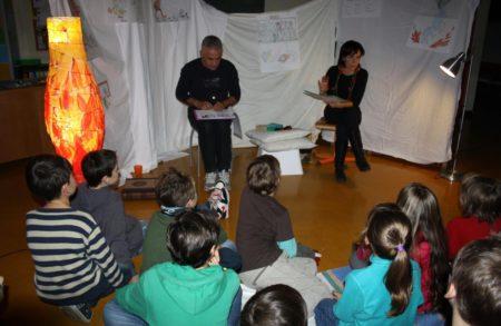 la-notte-del-racconto-2012-21l