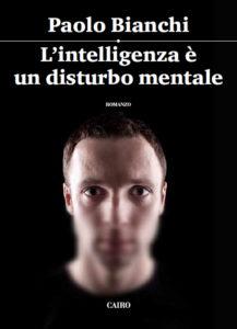 lintelligenza-e-un-disturbo-mentale