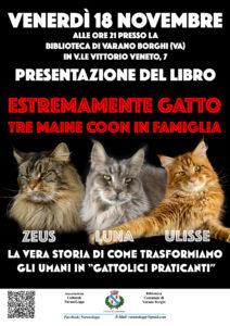locandina-libro-estremamente-gatto