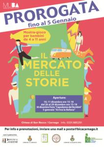 mercato-storie-proroga2