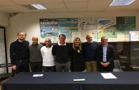 badminton-foto-elezione-comitato-regionale-lombardo-3