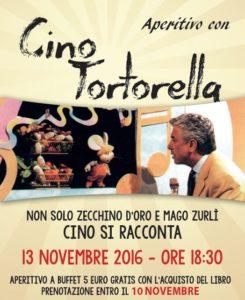 locandina-cino-tortorella