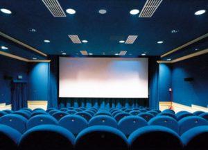 sala_cinema_piccola