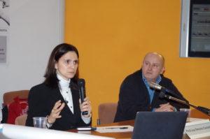 Simona Carovita