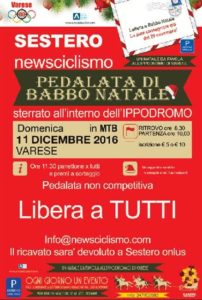 pedalata-babbo-natale-11-dicembre-2016