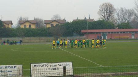 union-villa-cassano-trezzano