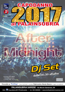 capodanno-palainsubria-2017-after