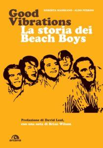 libro-beach-boys-copertina