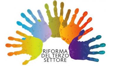 Terzo settore e riforma evoluzione o rivoluzione for Settore della camera