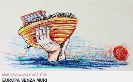 Milano: incontro tra Salvini ed Orban sulla questione migranti - JulieNews - 1