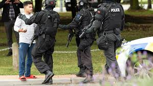 cd42409cf Why Did the Christchurch Shooter Name-Drop YouTube Phenom PewDiePie ...