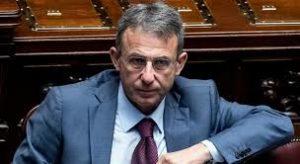 Ministro-costa