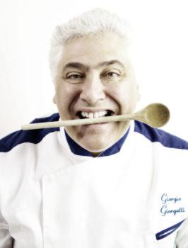 Giorgio-giogetti-chef
