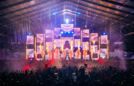nameless-music-festival