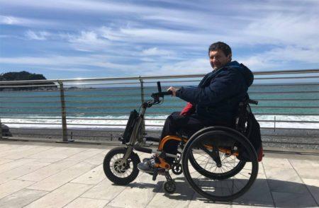 Gianfranco-falcone-disabile